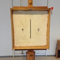 Splitbox für Kunst (2013)